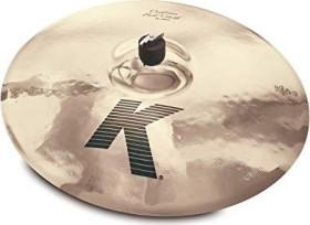 "Zildjian K Custom Fast Crash 18"" (K0984)"