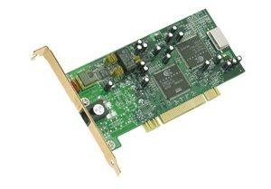 Trust 215A Speedlink ADSL PCI Web Modem (13711)