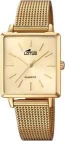 Lotus Trendy 18719/2