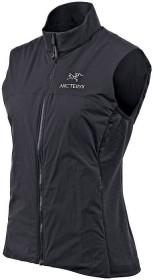 Arc'teryx Atom LT Weste (Damen)