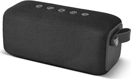 Fresh 'n Rebel Rockbox Bold M Storm Grey (1RB6500SG) -- via Amazon Partnerprogramm