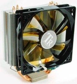 Thermalright True Spirit 120