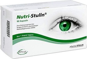 Nutri-Stulln Kapseln, 90 Stück (3x 30 Stück)