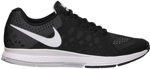Nike Air Zoom Pegasus 31 schwarzweiß (Herren) (652925 010) ab € 99,99