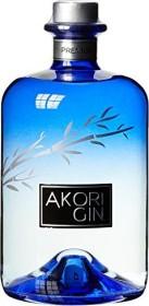 Akori Gin 700ml
