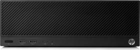 HP Engage Flex Pro-C, Core i7-8700, 8GB RAM, 256GB SSD (4WA11EA#ABD)