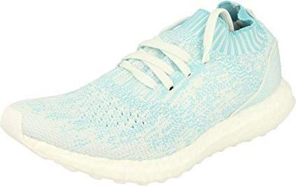 aea667cf03d1a adidas Ultra Boost Uncaged Parley icey blue footwear white (men) (CP9686)