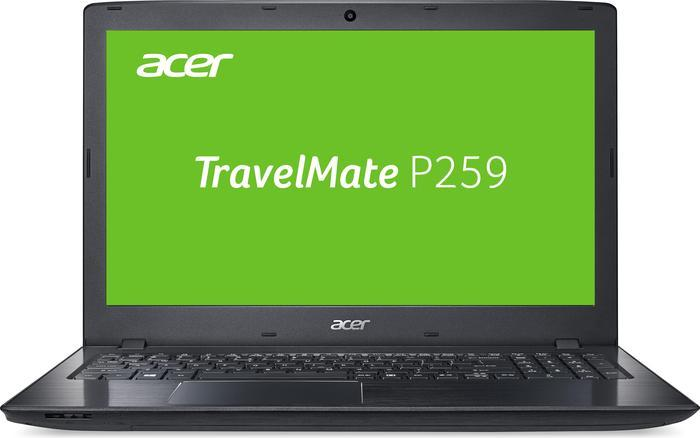 ACER TRAVELMATE P259-G2-MG DRIVERS WINDOWS
