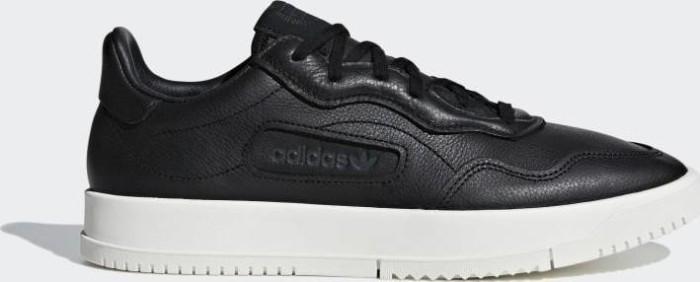 adidas SC Premiere core black/chalk