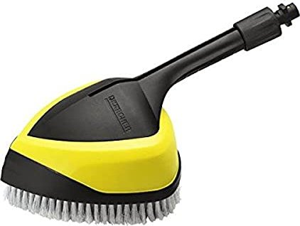 Kärcher D150 wash brush (2.641-812.0) -- via Amazon Partnerprogramm