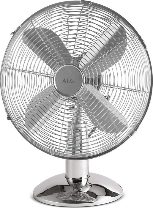 AEG ETV VL-5526M desk fan -- via Amazon Partnerprogramm