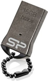 Silicon Power Touch T01 16GB, USB-A 2.0 (SP016GBUF2T01V1K)