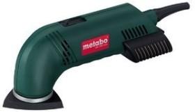 Metabo DSE 280 Intec Elektro-Dreieckschleifer inkl. Koffer (600317500)