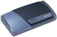 Edimax BR-6541 Quad-WAN router