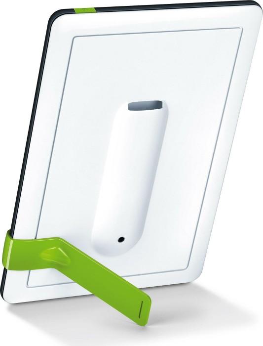 inkl kompakte Gr/ö/ße Beurer TL 30 Tageslichtlampe Aufbewahrungstasche Ausgleich von Lichtmangel