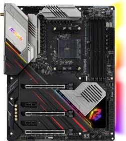 ASRock X570 Phantom Gaming X (90-MXBAN3-A0UAYZ)
