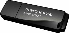 Arcanite AK58 256GB, USB-A 3.0 (AK58256G)
