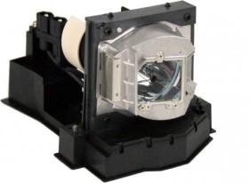 InFocus SP-LAMP-042 spare lamp
