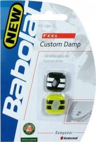 Babolat Custom Damp Vibrationsdämpfer