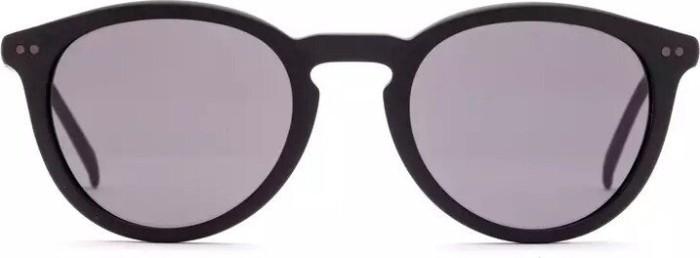 Tommy Hilfiger Unisex-Erwachsene Sonnenbrille TH 1198/S EC T8L, Blau (Blu Mtruth/Brown), 51