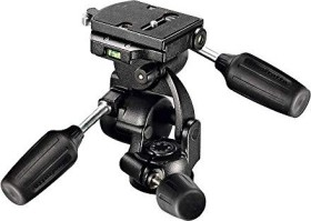 Manfrotto 808RC4 Standard