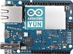 Arduino Yun (A000008)