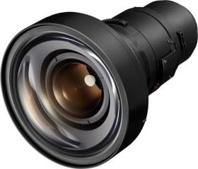 Panasonic ET-ELW30 zoom lens