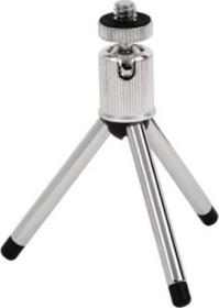 Hama Micro-Pod (4333/4334)