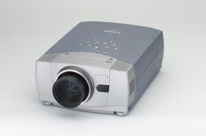 Canon LV-7545 (7531A001)