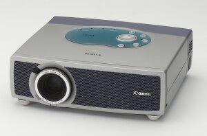 Canon LV-S1 (7537A001)