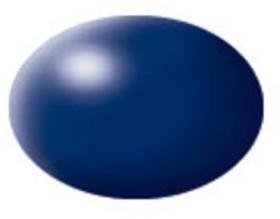 Revell Aqua Color lufthansa-blau, seidenmatt (36350)