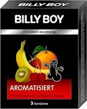 Billy Boy aromatisiert, 3 Stück