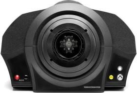 Thrustmaster TX Racing Wheel Servo Base (PC/Xbox One) (4060068)