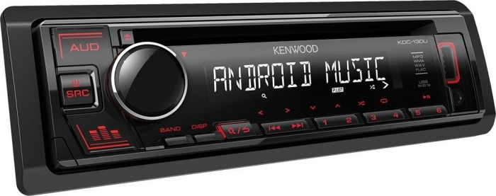 From Kenwood £ 130ur Starting 49 Price 352019Skinflint Kdc xWrBdCeo