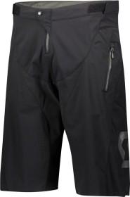 Scott Trail Vertic Pro Fahrradhose kurz schwarz (Herren) (269476-0001)