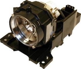 InFocus SP-LAMP-046 spare lamp