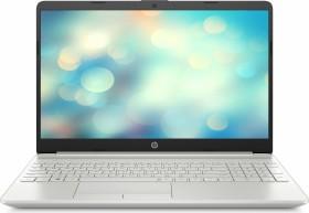 HP 15-dw1224ng Natural Silver (20J97EA#ABD)