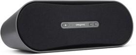 Creative D100 schwarz 6+1 Bundle (51MF1635AA000)