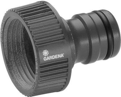 """Gardena professional-System tap connection G1"""" (2802)"""