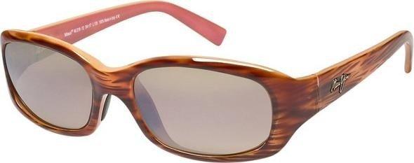 Maui Jim H219 12 Damen Sonnenbrille