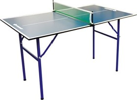 Donic Schildkröt Midi XL Indoor table tennis table (838579)