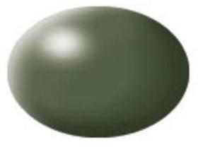Revell Aqua Color olivgrün, seidenmatt (36361)