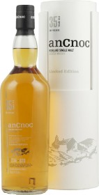 anCnoc 35 Years Old 2nd Release 700ml