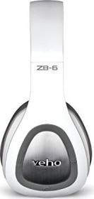 Veho ZB6 weiß (VEP-016-ZB6-WH)