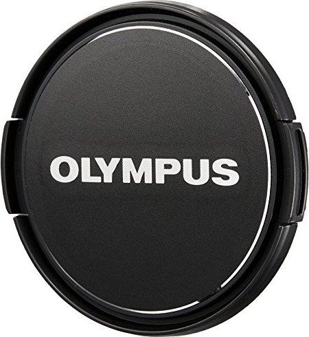 Olympus LC-46 Objektivdeckel (V325460BW000) -- via Amazon Partnerprogramm