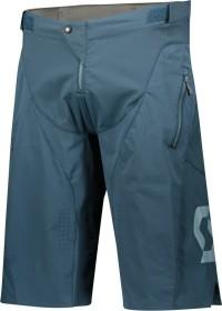 Scott Trail Vertic Pro Fahrradhose kurz nightfall blue (Herren) (269476-5648)