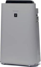 Sharp UA-HD50E-L Luftbefeuchter/Luftreiniger