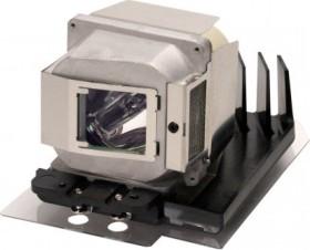 InFocus SP-LAMP-039 spare lamp