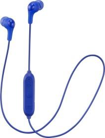 JVC HA-FX9BT blau