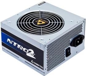 Chieftec Nitro II 85+ BPS-400S2 400W ATX 2.3